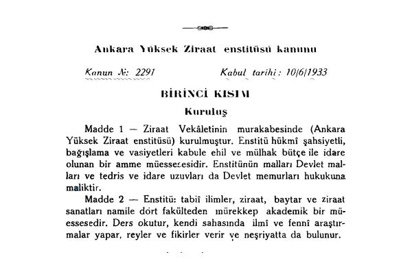 Türkiye'de Veteriner Hekimlik