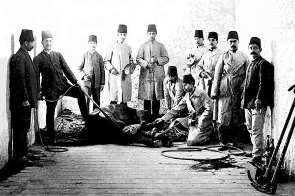 Veteriner Hekimlik, Askeri Baytar Mektebi