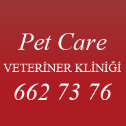 Yeşilköy Pet Care Veteriner Kliniği