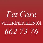 Yeşilköy Pet Care Veteriner Kliniği