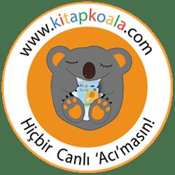 Kitap Koala