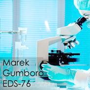Marek, Gumboro, Egg Drop Syndrome (EDS-76)