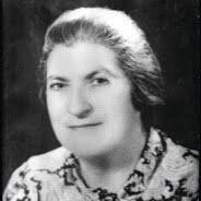 Sabire Aydemir, İlk Kadın Veteriner Hekim