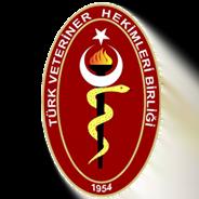 Veteriner Hekimler Birliği