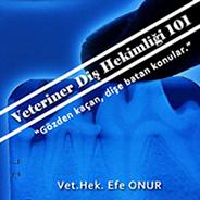 Veteriner Diş Hekimliği 101