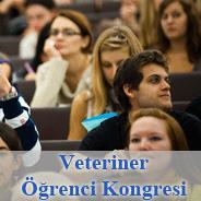 2. Veteriner Öğrenci Kongresi