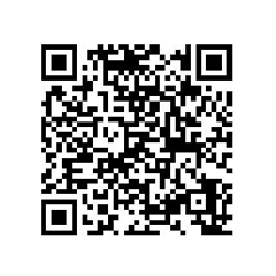 Veteriner QR Kod