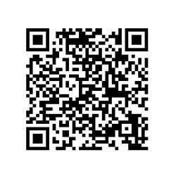 Veteriner QR Kod